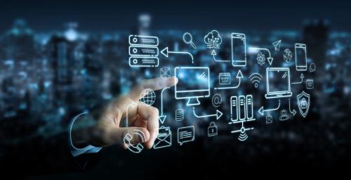 technology service