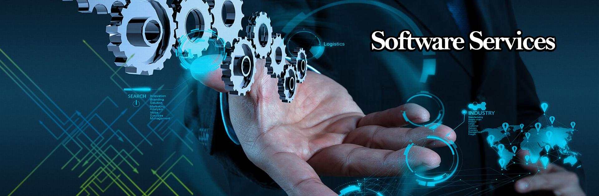 software service