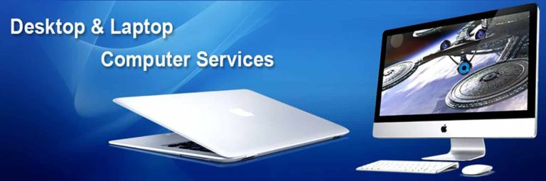 7 Things to Expect from Computer Repair Thousand Oaks CA