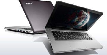 lenovo laptop problems