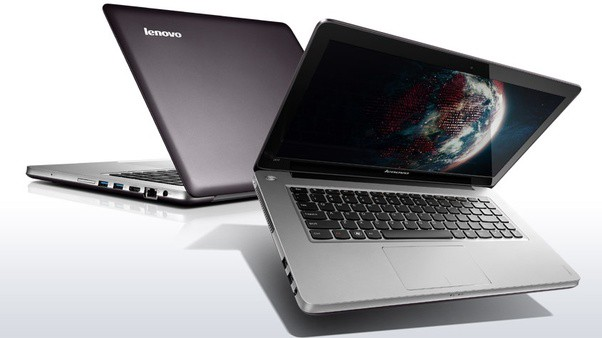 Lenovo laptop problems and solutions